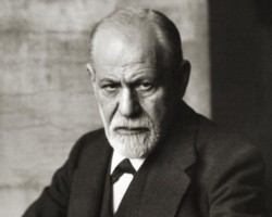 freud-copie