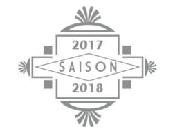 logo17:18