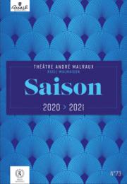 Tam-2020-2021